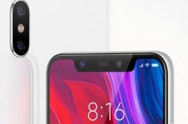 Xiaomi añade una versión con 8 GB de RAM de su Mi 8