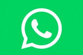 Google ofrecerá almacenamiento ilimitado para copias de seguridad de WhatsApp