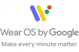 Google endurece las normas para subir aplicaciones para WearOS