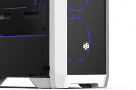 SilentiumPC añade laRegnum RG4T(F) RGB con cristal templado y 3 ventiladores de serie por 57 Euros