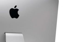 Un hacker de 16 años roba 90 GB de datos a Apple porque su sueño es trabajar allí
