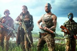 La alfa de Battlefield V deja ver un posible soporte para Raytracing