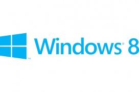 Microsoft dejará de aceptar aplicaciones para la tienda de Windows Phone 8 y Windows 8/8.1