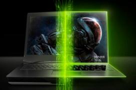 Las NVIDIA GeForce RTX Max-Q de portátil llegarán a finales de año con un TDP de 90w