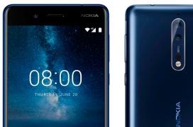 Nokia da marcha atrás y vuelve a bloquear el bootloader de sus terminales