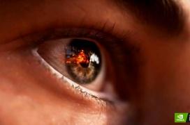DICE recortará la implementación del Raytracing para mejorar el rendimiento y el realismo de Battlefield V