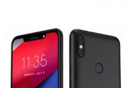 El Motorola One Power llegará con 5000 mAh de batería y Snapdragon 636