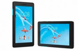 Lenovo da una oportunidad a Android GO con 5 nuevas tablets que parten de 70 Dólares