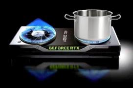 Los mejores memes tras el lanzamiento de las NVIDIA GeForce RTX