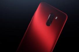 Llega el Pocophone F1: un Smartphone con Snapdragon 845 por 329 euros