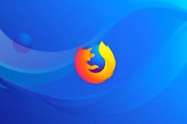 Firefox ha perdido 42 millones de usuarios en lo que llevamos de año