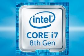 Los primeros Benchmarks del Intel Core i7-8565U a 4,6 GHz muestran un excelente rendimiento single-core