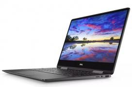 La familia Dell Inspiron se actualiza con nuevos procesadores y tarjetas gráficas