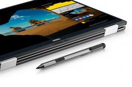 Los Dell XPS 13 reciben procesadores de octava generación y Ubuntu 18.04 LTS