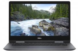Dell introduce un Chromebook a su familia Inspiron