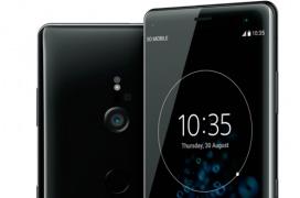 Xperia XZ3, Sony apuesta al OLED y al Snapdragon 845 su propuesta para la gama alta