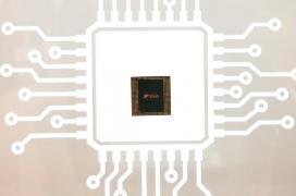 El Kirin 980 De Huawei fabricado a 7 nanómetros es el primer SoC con la GPU Mali G76