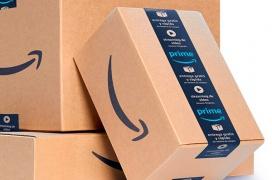 El precio de Amazon Prime aumenta de 19.95 a 36 Euros anuales