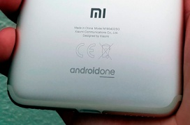 Encuentran un fallo de seguridad en Android mediante el cual pueden rastrear tu smartphone