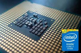 Overclockean un Core i7-9700K en sus 8 núcleos hasta los 5.3 GHz por aire