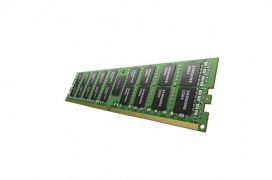 Samsung añade módulos de memoria RAM de 32GB a su gama doméstica