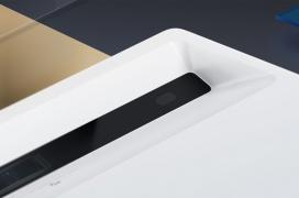 Xiaomi anuncia la llegada a España del Mi Laser Projector a un precio de 1899 euros