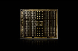 La NVIDIA GeForce RTX 2060 podría estar lista en breves según HWiNFO
