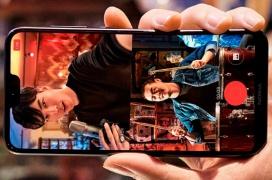 Google prohíbe a Nokia que permita ocultar el Notch de sus modelos con Android One