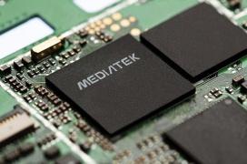 MediaTek tiene listo un sistema de reconocimiento facial similar al Face ID de Apple