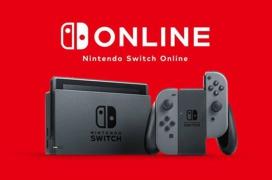 El guardado de partidas en la nube de Nintendo Switch vendrá activado por defecto en todos los juegos