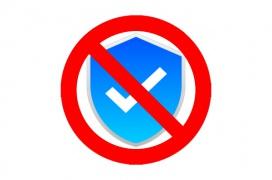 Eliminada una de las apps más populares de la App Store tras el robo masivo de datos de navegación