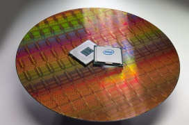 Intel mantiene conversaciones con TSMC para delegar la producción de CPUs de gama baja