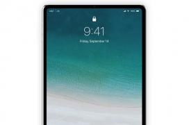 El puerto USB-C podría llegar a Apple con el próximo iPad Pro