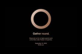 Mañana Apple desvelará sus nuevos iPhone y mucho más, ¡Descubre como seguir su evento con nosotros!