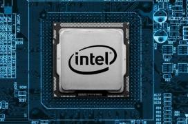El Intel Core i9-9900K es más rápido que un AMD Ryzen 7 2700X overclockeado