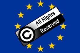 La Unión Europea da un paso más hacia la censura previa de los contenidos en Internet
