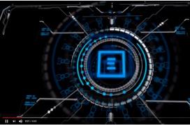 Google empieza a probar el Codec AV1 en Youtube con más compresión y mejor calidad