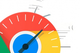 Ya puedes usar tu lector de huellas en Google Chrome 70 Beta para identificarte en páginas web
