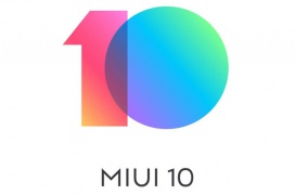 Xiaomi limita la instalación de ROMs en sus teléfonos según el mercado de venta al que estén destinados