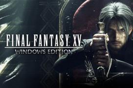 Los drivers NVIDIA GeForce 417.35 WHQL añaden soporte para DLSS en Final Fantasy XV