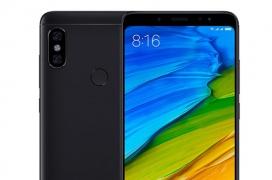 Xiaomi confirma que está introduciendo publicidad en el sistema operativo de sus teléfonos