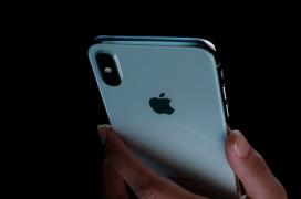 Investigadores de seguridad encuentran una forma de hacer Jailbreak a un iPhone X con iOS 12