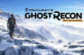 Ghost Recon: Wildlands disponible para jugar gratis del 20 al 23 de septiembre