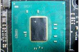 Intel da marcha atrás y vuelve a fabricar el Chipset H310 a 22 nanómetros en vez de 14 nm