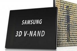 Samsung planea ralentizar la producción de memorias para subir precios