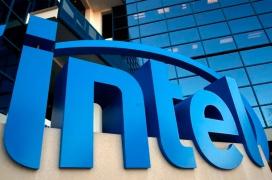 Los próximos SSD Intel Pro 7000p y 700p podrán ser hasta 5 veces más pequeños al dejar atrás el formato M.2