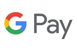 Google está trabajando en un sistema de pagos móviles sin NFC