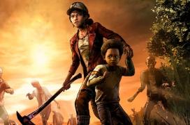 TellTale Games cierra sus puertas y cancela The Walking Dead Finale entre otros títulos
