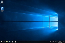 Sigue siendo gratis actualizar a Windows 10 desde Windows 7 y 8