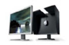 Eizo ofrece monitores LCD para los profesionales del diseño gráfcio
